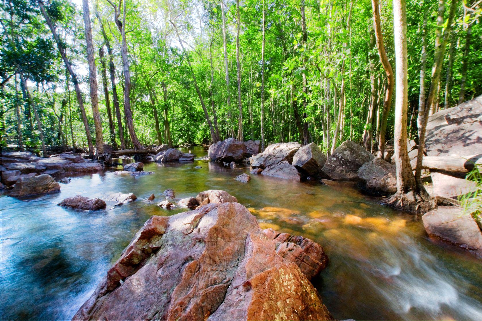 stock-river