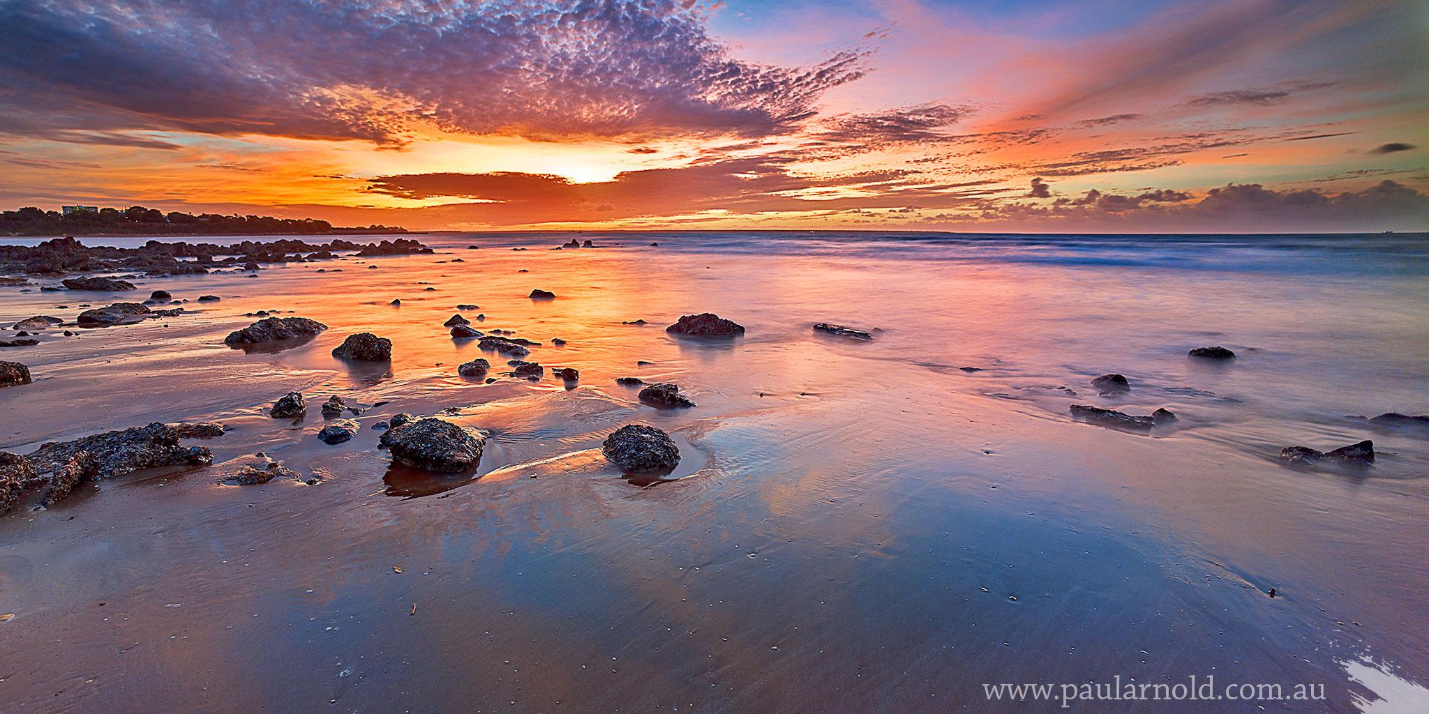 Sunset-Mindil-Beach